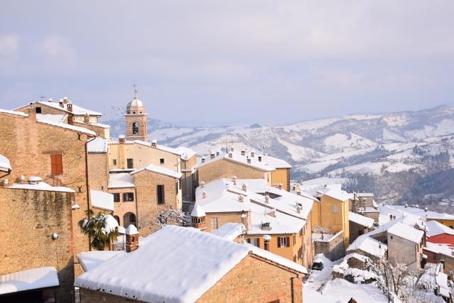 Monte-San-Martino-Alessandro-Ghezzi-5