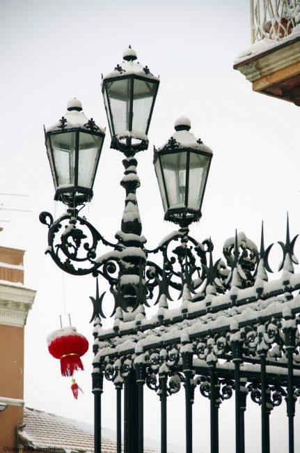 Neve-Macerata-Valentina-Fazzini-3-431x650