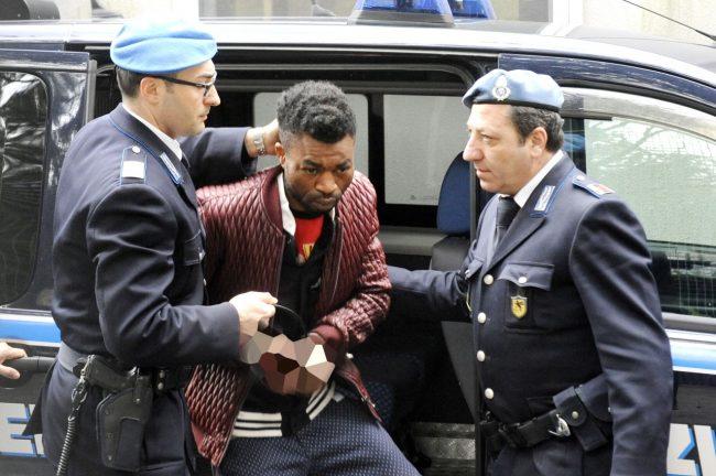 Omicidio_PamelaMastropietro_Tribunale_FF-4-650x432