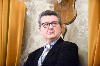 PaoloMicozzi_FF-1-325x217