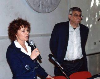 Sabina-Pagnanelli-e-Guido-Garufi