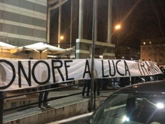 Striscione-Luca-Traini-Roma