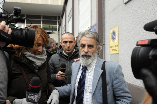 Tribunale_ConvalidaArresti_Lucky_Awelima_Borgani_FF-7-650x433