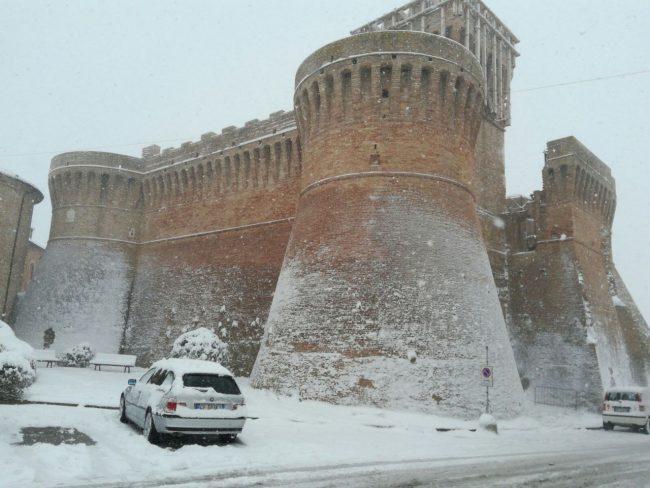 Urbisaglia-neve-4-650x488