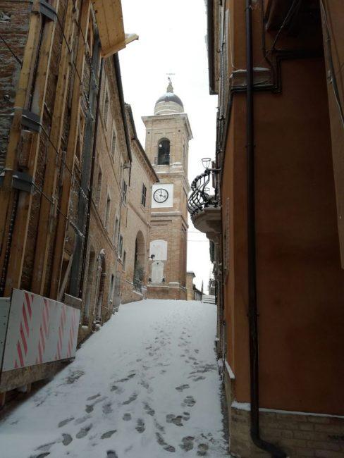 Urbisaglia-neve-6-488x650