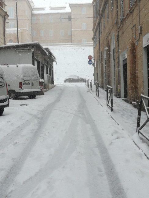 Via-Luigi-PannelliAPM-Macerata