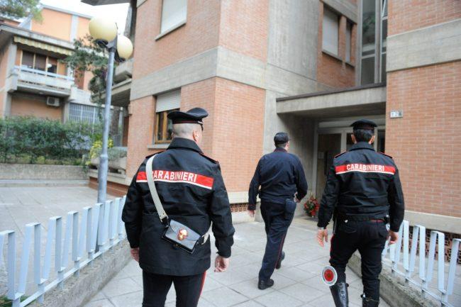 ViaSpalato_NuovaIspezione_FF-18-650x433