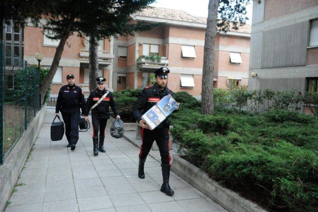 ViaSpalato_NuovaIspezione_FF-19-650x433