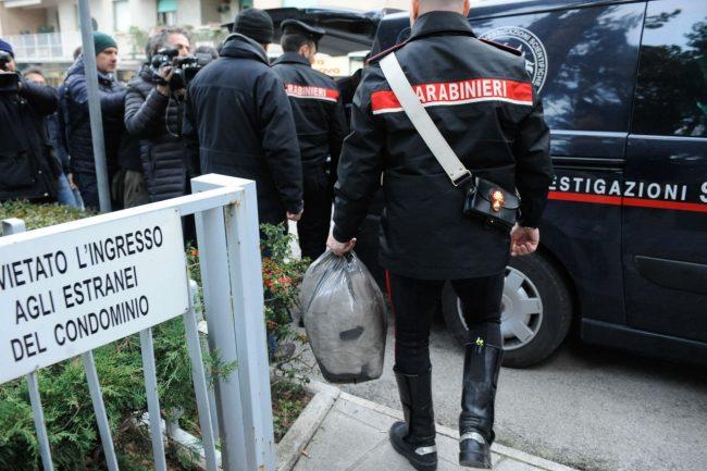 ViaSpalato_NuovaIspezione_FF-21-650x433