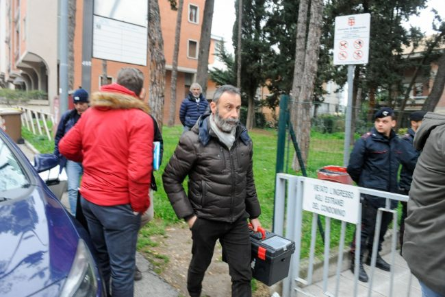 ViaSpalato_NuovaIspezione_FF-6-650x433