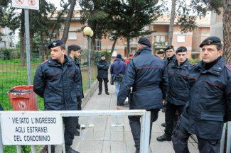 ViaSpalato_NuovaIspezione_FF-7-325x216