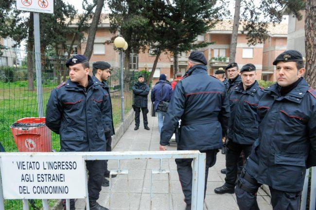 ViaSpalato_NuovaIspezione_FF-7-650x433