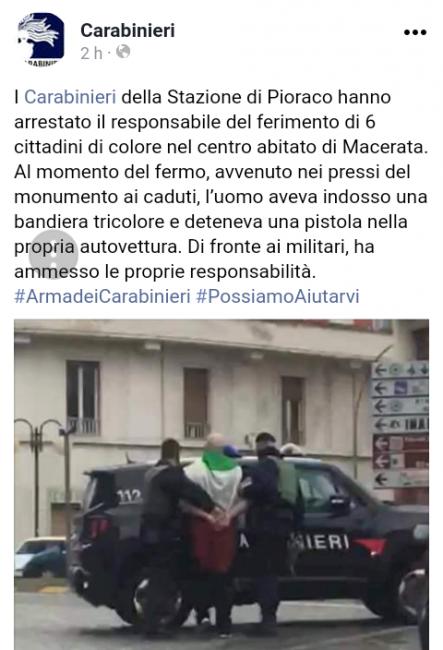 arresto-cc-pioraco