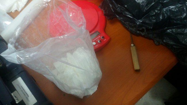 arresto-marijuana-cocaina-9-650x366