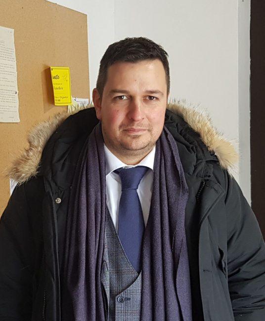 avvocato-francesco-giorgio-laganà