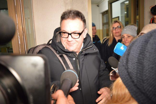 avvocato-giulianelli-carcere-ancona-convalida-traini-1-650x432