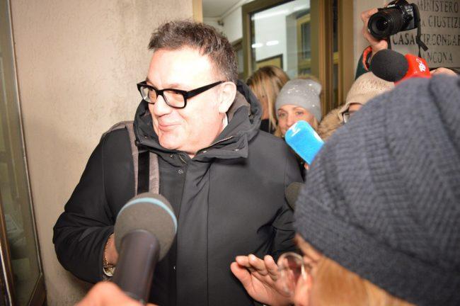 avvocato-giulianelli-carcere-ancona-convalida-traini-3-650x432