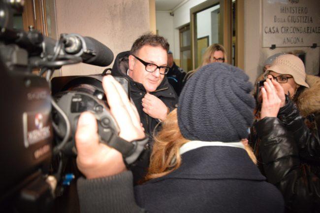 avvocato-giulianelli-carcere-ancona-convalida-traini-4-650x432