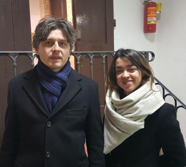 avvocato-marco-poloni-e-medico-francesca-tombesi