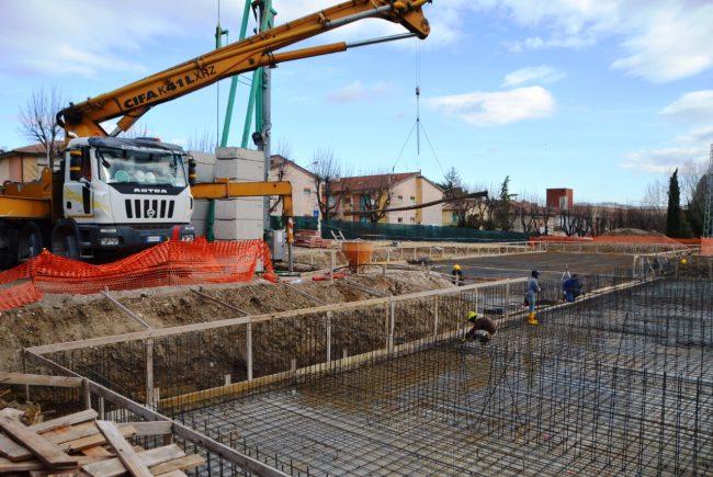 cantieri-scuole-san-severino-3-650x435