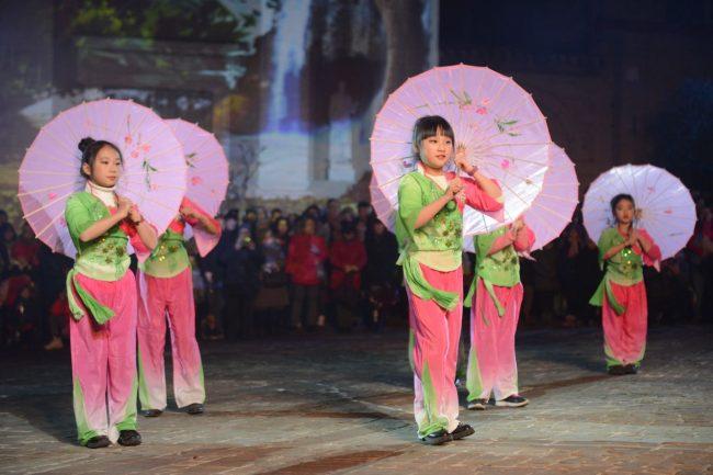 capodanno-cinese-FF-4-1-650x433
