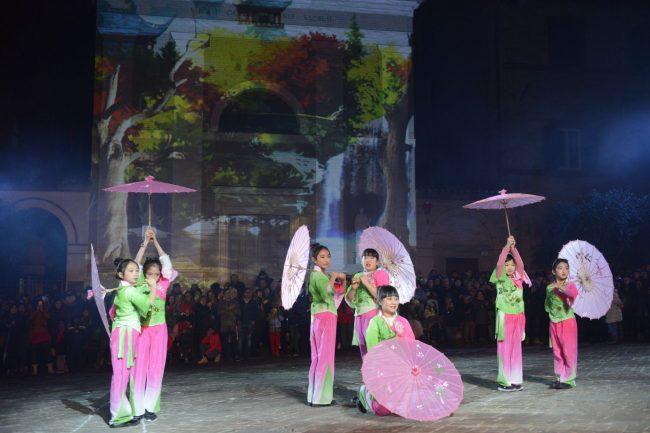capodanno-cinese-FF-5-1-650x433