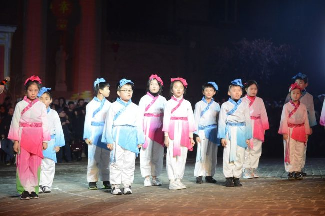 capodanno-cinese-FF-6-2-650x433