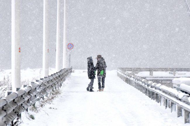 civitanova-sotto-la-neve-porto-FDM-2-650x433