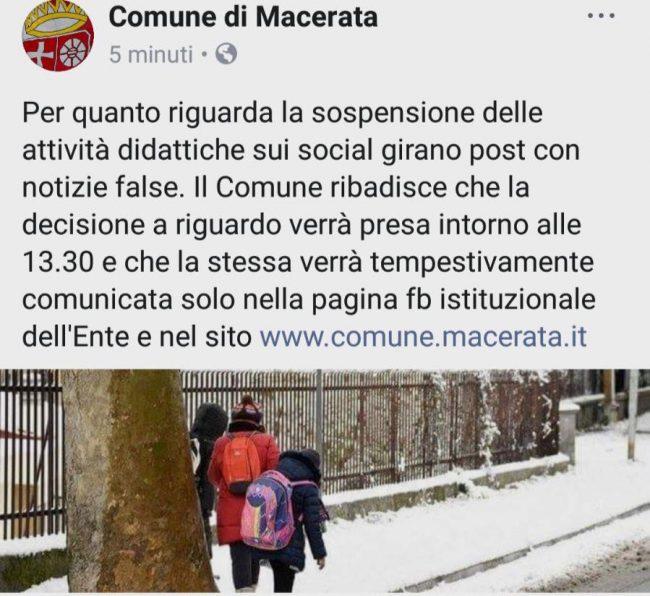 comune-macerata-neve2-650x596