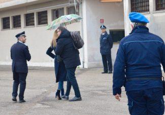 convalida-traini-carcere-ancona-10-325x226