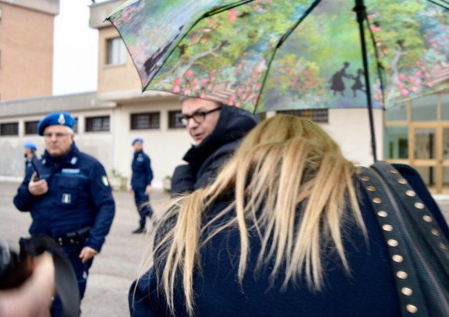 convalida-traini-carcere-ancona-11-650x459