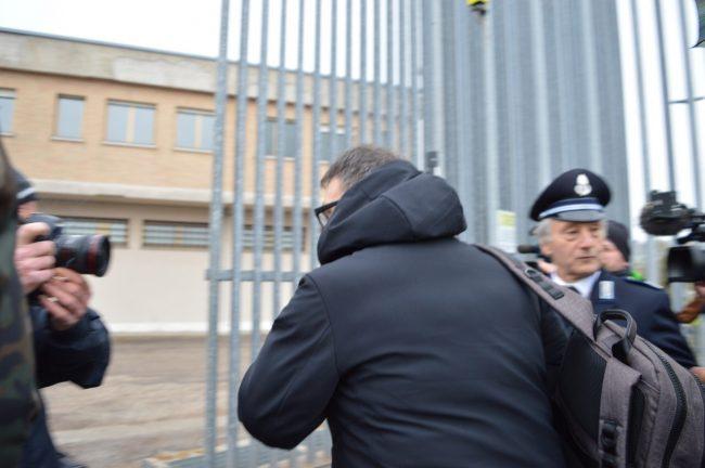 convalida-traini-carcere-ancona-12-650x432