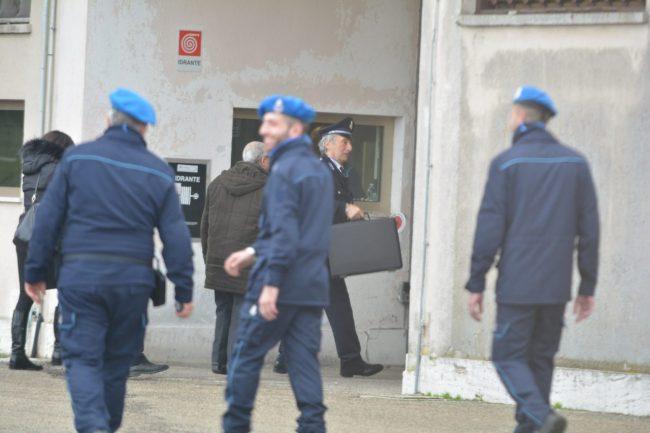 convalida-traini-carcere-ancona-13-650x433