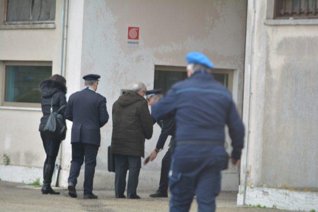 convalida-traini-carcere-ancona-14-650x433