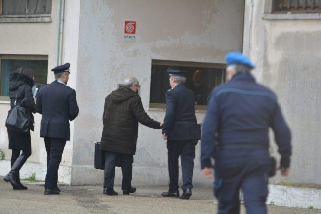 convalida-traini-carcere-ancona-15-650x433