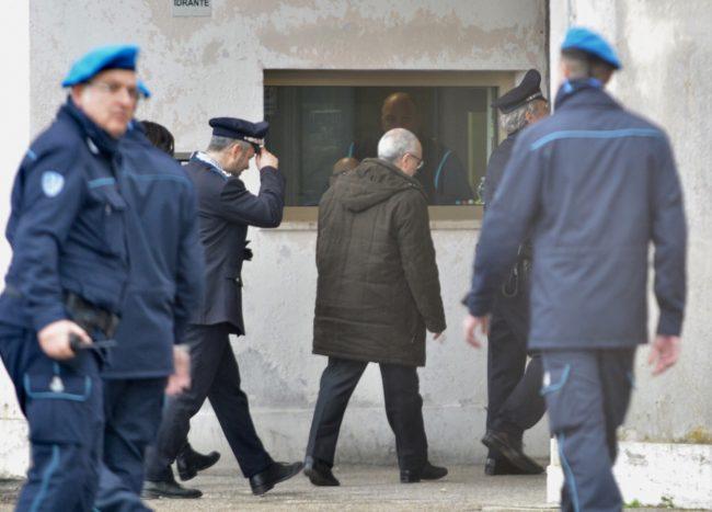 convalida-traini-carcere-ancona-2-650x467