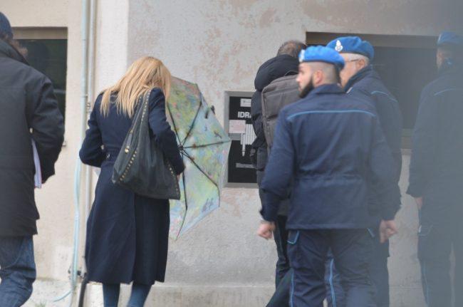 convalida-traini-carcere-ancona-5-650x431