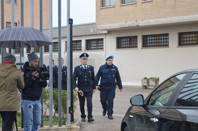 convalida-traini-carcere-ancona-6-650x432