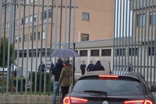 convalida-traini-carcere-ancona-7-650x432