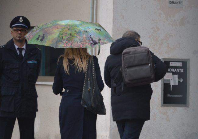 convalida-traini-carcere-ancona-8-650x458