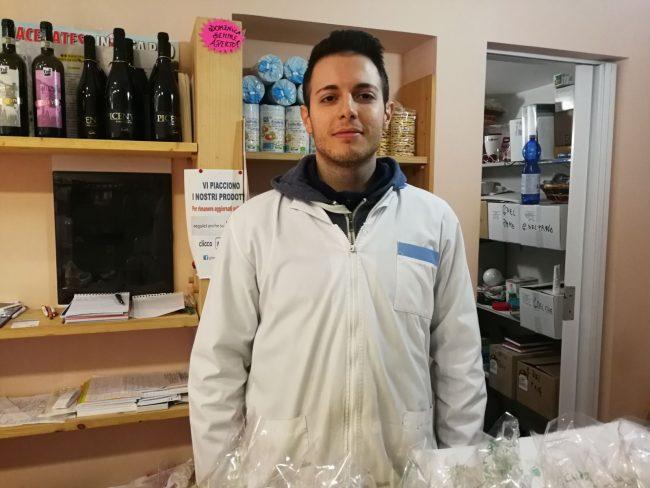 corso-cairoli-macerata-sparatoria-traini-5-650x488