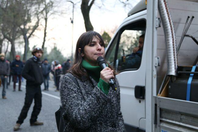 corteo-antifascista-manifestazione-2-650x433