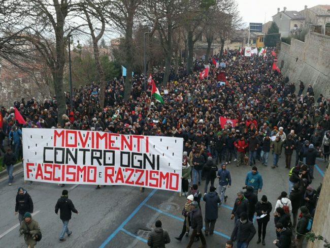 corteo-manifestazione-antifa-rampa-zara