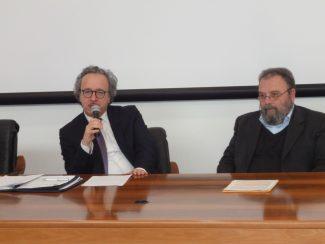 da-sinistra-Piatti-Tennacola-e-Marchetti-Astea2-325x244