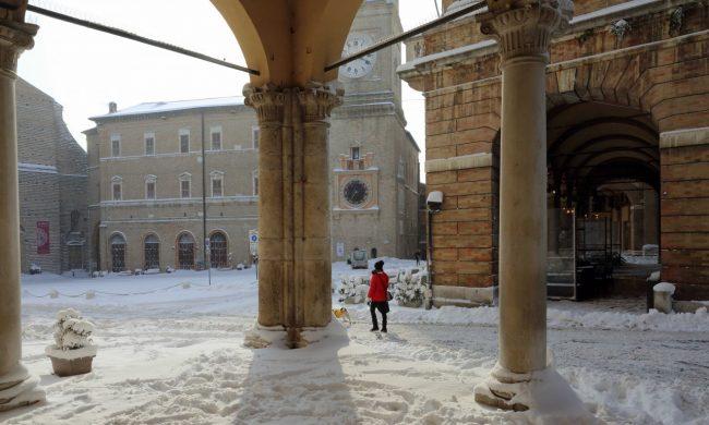 del-brutto-neve-macerata-2-650x390
