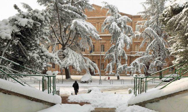 del-brutto-neve-macerata-3-650x390