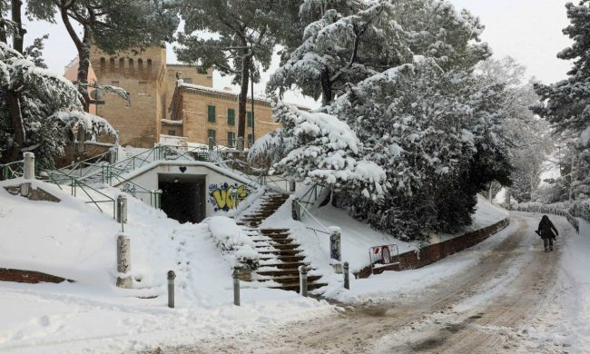 del-brutto-neve-macerata-4-650x390