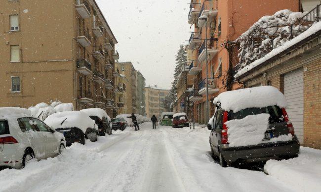 del-brutto-neve-macerata-5-650x390