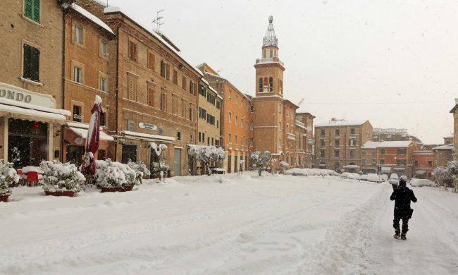 del-brutto-neve-macerata-6-650x390