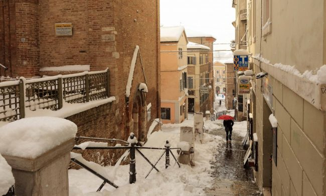 del-brutto-neve-macerata-7-650x390